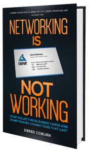 networking_book_photoshop